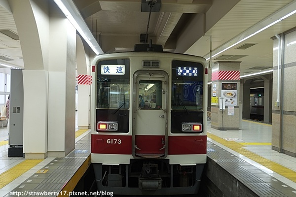 DSCF4290