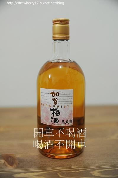 DSC_9533