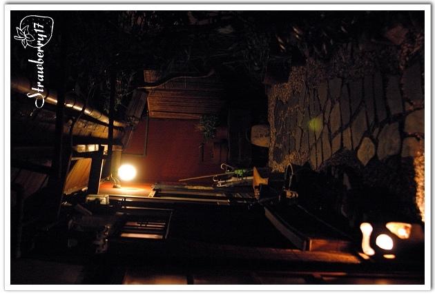 20071121京都和樂庵(14)
