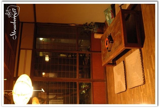 20071121京都和樂庵(11)