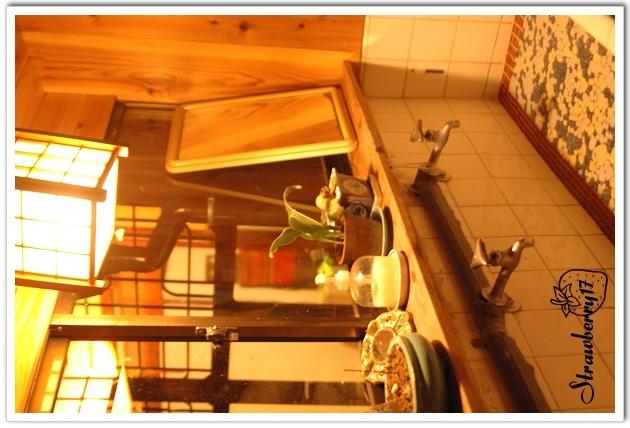 20071121京都和樂庵(6)