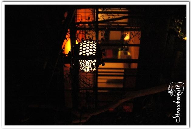 20071121京都和樂庵(4)
